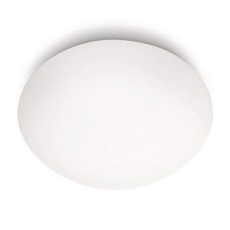 Philips 32005/31/16 - Koupelnové stropní svítidlo MYBATHROOM SPA 1xE27/60W/230V IP44