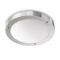 Philips 32010/11/16 - Koupelnové stropní svítidlo MYBATHROOM SALTS 1xE27/20W/230V IP44 3000K