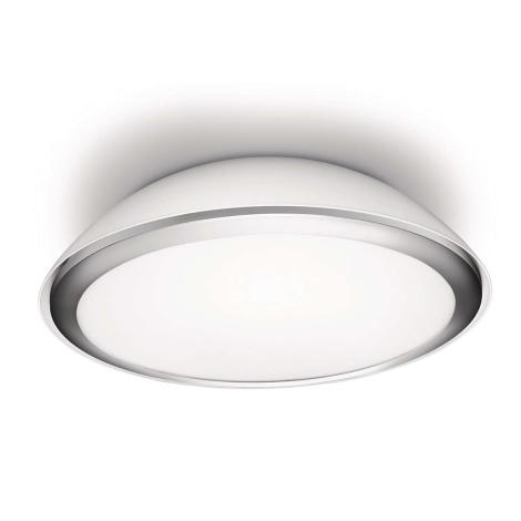 Philips 32063/31/16 - LED Stropní koupelnové svítidlo MYBATHROOM COOL 3xLED/4W/230V
