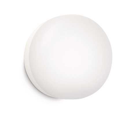 Philips 34018/31/16 - LED Nástěnné koupelnové světlo MYBATHROOM ELEMENTS LED/4W IP44
