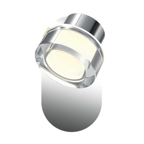 Philips 34171/11/P0 - LED koupelnové svítidlo MYBATHROOM RESORT LED/4,5W/230V IP44