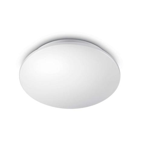 Philips 34344/31/P0 - LED koupelnové svítidlo MYBATHROOM PARASIL LED/16W/230V IP44
