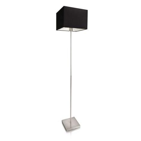 Philips 36678/17/16 - Stojací lampa ELY 1xE27/70W/230V
