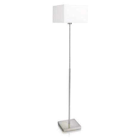 Philips 36678/31/16 - Stojací lampa ELY 1xE27/70W/230V