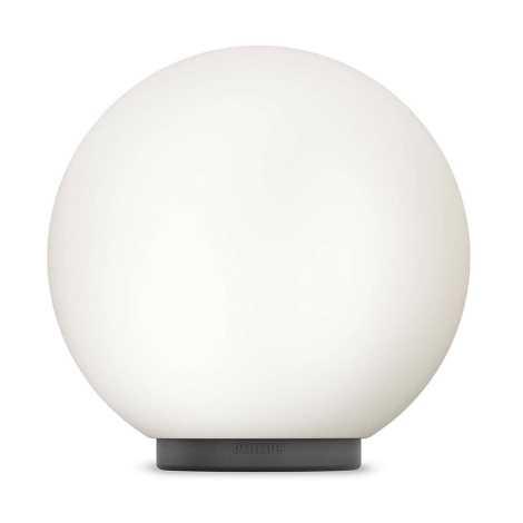 Philips 36694/38/16 - LED stolní lampa MYLIVING VARANDE 1xLED/3W/230V