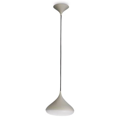Philips 40759/38/16 - Závěsné svítidlo 1xE27/15W