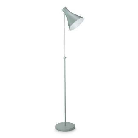 Philips 42261/33/16 - Stojací lampa DRIN 1xE27/23W/230V