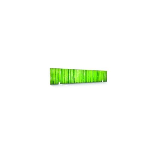 Philips 45574/33/16 - Sklo INSTYLE  zelená
