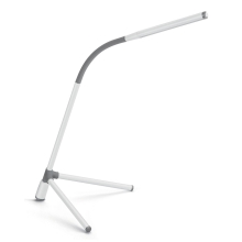 Philips 66046/31/16 - LED stolní lampa GEOMETRY 1xLED/2,6W/5V