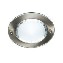 Philips Bright Light 59785/17/15 - Downlight kulatý 1xE27/9W