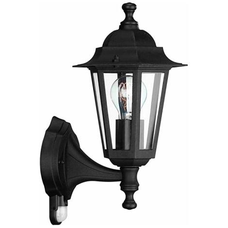 Philips Bright Light 71522/01/30 - Venkovní svítidlo PEKING 1xE27/60W/230V