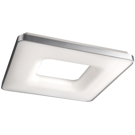 Philips Eseo 30218/87/13 - přisazené svítidlo HAYDEN 4x2G11/24W kov/plast