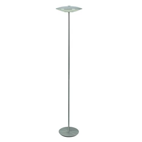 Philips Eseo 37588/11/13 - Stojanová lampa BATIOLI 3xG4/20W/12V bíl