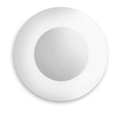 Philips - LED nástěnné svítidlo 1xLED/3,5W/230V