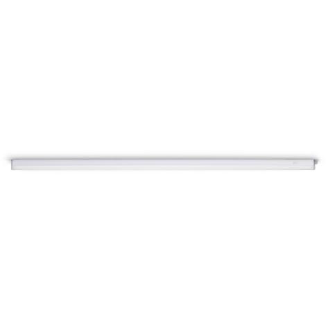 Philips - LED podlinkové svítidlo LED/18W/230V