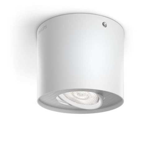 Philips - LED Stmívatelné bodové svítidlo 1xLED/4,5W/230V
