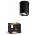 Philips - LED Stmívatelné stropní svítidlo 1xGU10/5W/230V