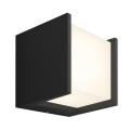 Philips - LED Venkovní nástěnné svítidlo LED/15W/230V IP44