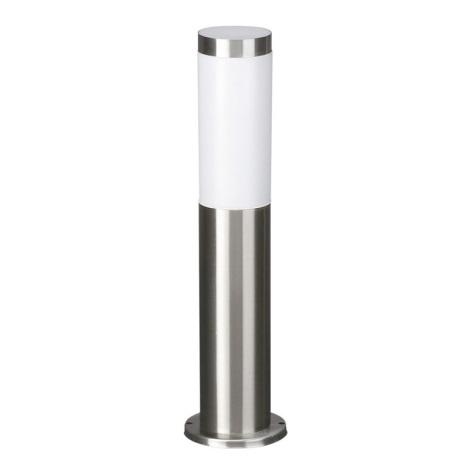 Philips Massive 01908/01/47 - Venkovní lampa UTRECHT 1xE27/20W IP44