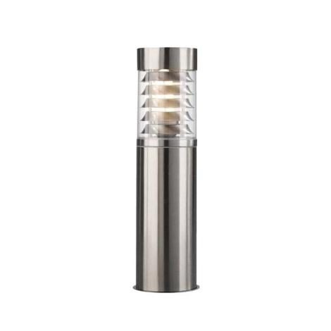 Philips Massive 16191/47/10 - Venkovní lampa BIRMINGHAM 1xE27/20W