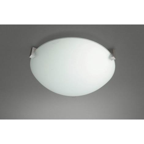 Philips Massive 30136/48/10 - Stropní svítidlo CANDIDE 1xE27/100W
