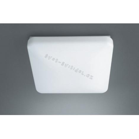 Philips Massive 30842/31/10 - Stropní svítidlo BERDINE 1xG10Q/32W