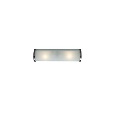 Philips Massive 34008/11/10 - Nástěnné svítidlo VICTORIA 2xE14/40W