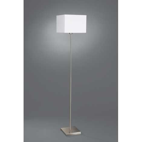 Philips Massive 36678/31/10 - Stojanová lampa ADRIO 1xE27/100W