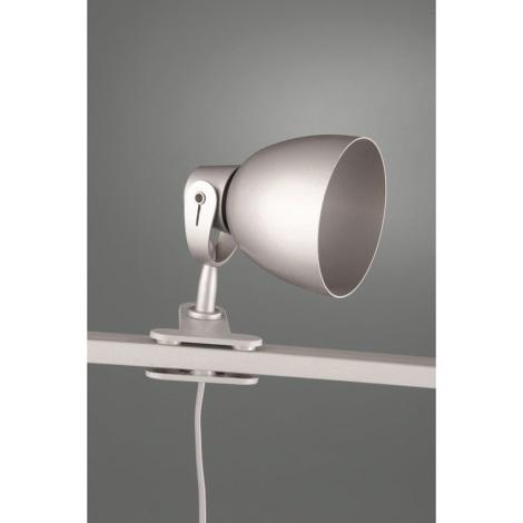 Philips Massive 51201/87/10 - Bodové svítidlo TIMO 1xE14/12W