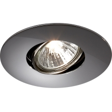 Philips Massive 59550/11/81 - Downlight ALMERIA 1xGU10/50W