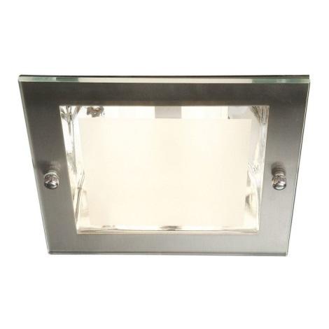 Philips Massive 59791/17/10 - Podhledové svítidlo LAVA 2xE27/28W/230V