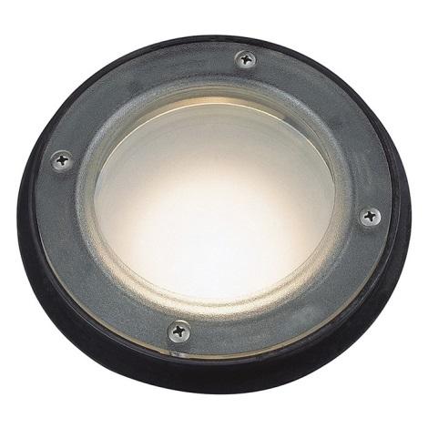 Philips Massive 71428/01/30 - Nájezdové svítidlo ACAPULCO 1xE27/40W