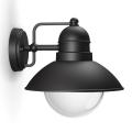 Philips - Venkovní svítidlo 1xE27/60W/230V IP44