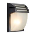 Prezent 39026 - Venkovní nástěnné svítidlo AMALFI 1xE27/60W/230V IP44