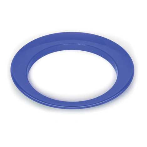Přídavný kroužek modrý