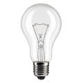 Průmyslová žárovka E27/150W/230V