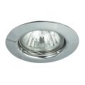Rabalux 1088 - Podhledové svítidlo SPOT RELIGHT 1xGU5,3/50W/12V