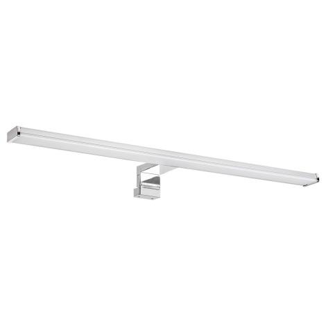Rabalux 2114 - LED Koupelnové osvětlení zrcadla LEVON LED/8W/230V IP44 40cm
