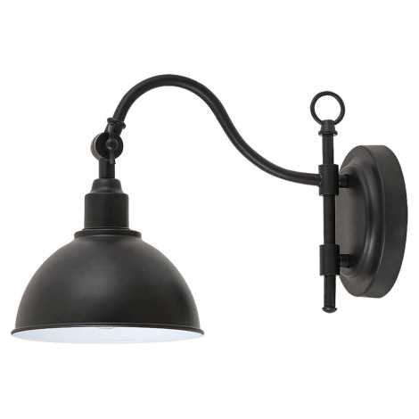 Rabalux 2273 - Nástěnné svítidlo MARC 1xE27/25W/230V