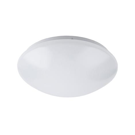Rabalux 3434 - LED Stropní svítidlo LUCAS 1xLED/12W/230V