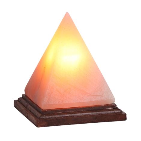 Rabalux 4096 - Solná lampa VESUVIUS 1xE14/15W/230V