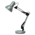 Rabalux 4213 - Stolní lampa SAMSON 1xE27/60W/230V