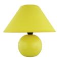 Rabalux 4905 - Stolní lampa ARIEL 1xE14/40W/230V