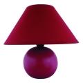 Rabalux 4906 - Stolní lampa ARIEL 1xE14/40W/230V