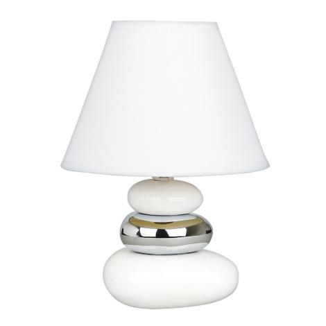 Rabalux 4949 - stolní lampa SALEM 1xE14/40W/230V