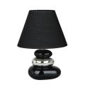 Rabalux 4950 - Stolní lampa SALEM 1xE14/40W/230V