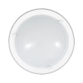 Rabalux 5101 - Stropní svítidlo UFO 1xE27/60W/230V