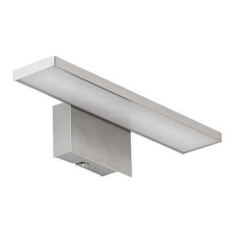Rabalux 5736 - Obrazové svítidlo LOUISE LED/5W/230V