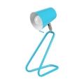 Rabalux 5778 - Stolní lampa OLAF 1xE14/25W/230V