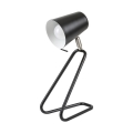 Rabalux 5779 - Stolní lampa OLAF 1xE14/25W/230V